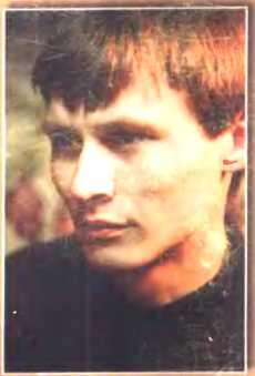 ДРОКОВ Алексей Владимирович